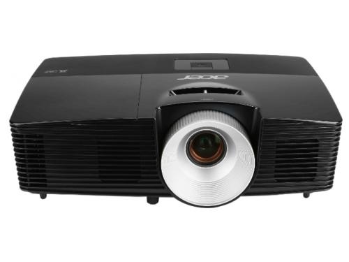 Мультимедиа-проектор Acer X113P, вид 3