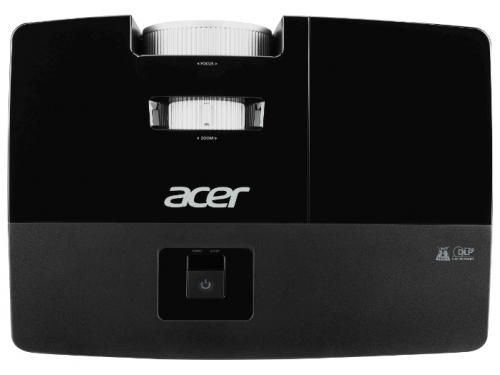 Мультимедиа-проектор Acer X113P, вид 5