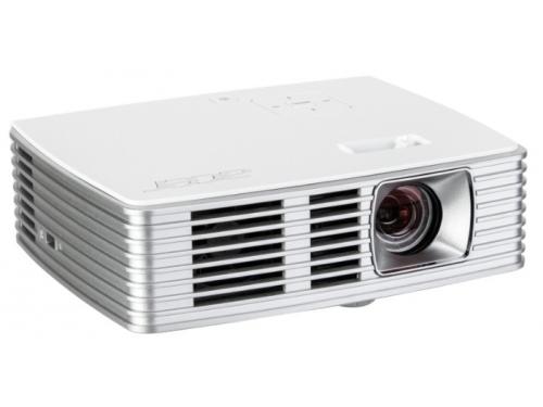 Мультимедиа-проектор Acer K135i, вид 1