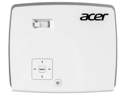 Мультимедиа-проектор Acer K135i, вид 3