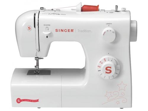 Швейная машина SINGER 2250, вид 1