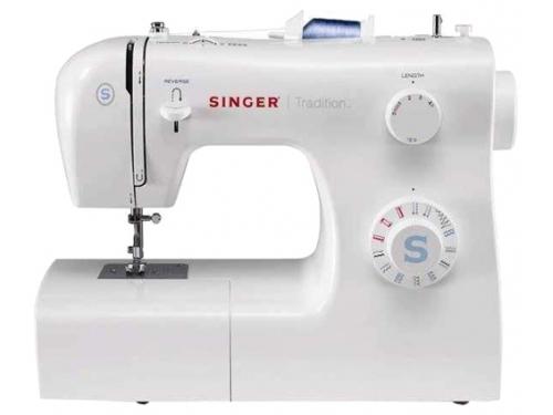Швейная машина SINGER 2259, вид 1