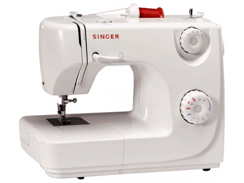 Швейная машина SINGER 8280, вид 1