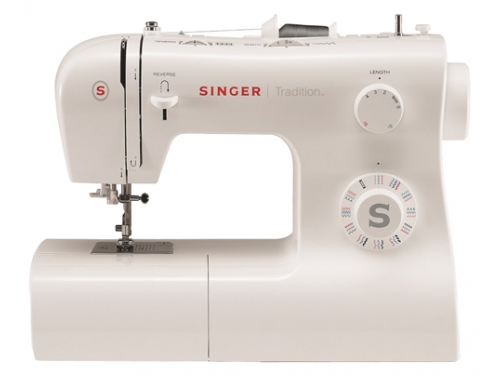 Швейная машина SINGER 2282, вид 1