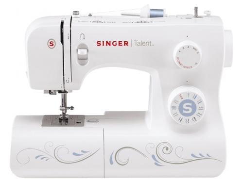 Швейная машина SINGER 3323, вид 1