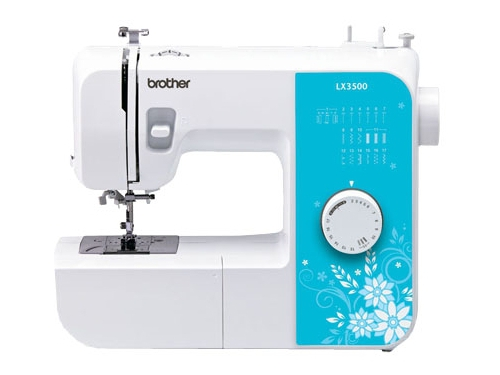 ������� ������ BROTHER LX-3500, ��� 1