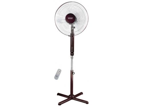 Вентилятор VITESSE VS-806, вид 1
