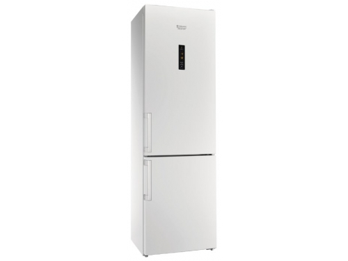 Холодильник Hotpoint-Ariston HFP 7200 WO, 322 л, вид 1