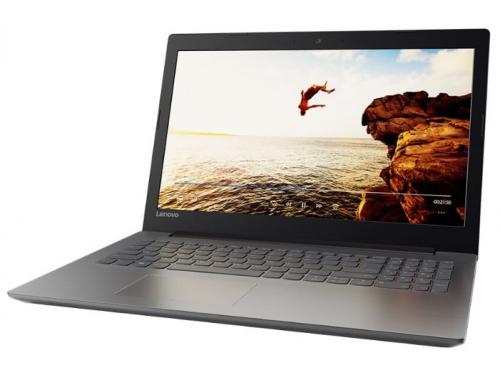 Ноутбук Lenovo IdeaPad 320-15isk , вид 3