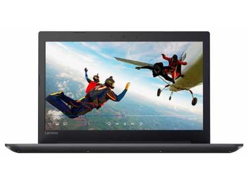 Ноутбук Lenovo IdeaPad 320-15isk , вид 1