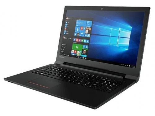 Ноутбук Lenovo V110-15IAP , вид 3