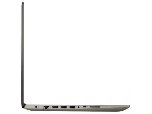 Ноутбук Lenovo IdeaPad 520-15 , вид 4