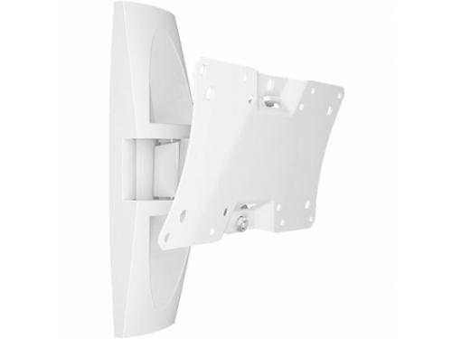 Кронштейн Holder LCDS-5062 белый, вид 1
