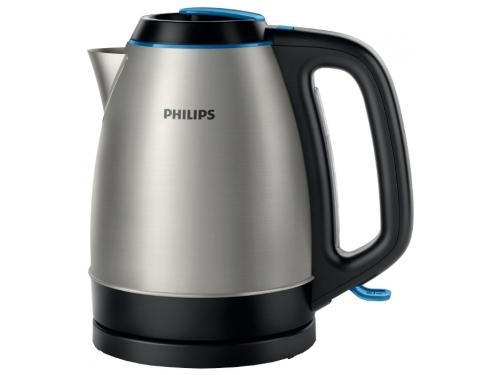 ������������� Philips HD 9302/21, ��� 1