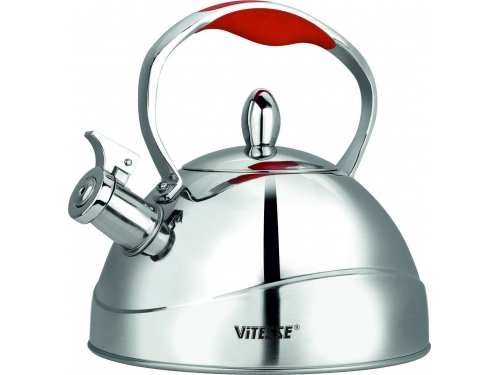 ������ ������ �� �������� Vitesse VS-7810, ��� 6