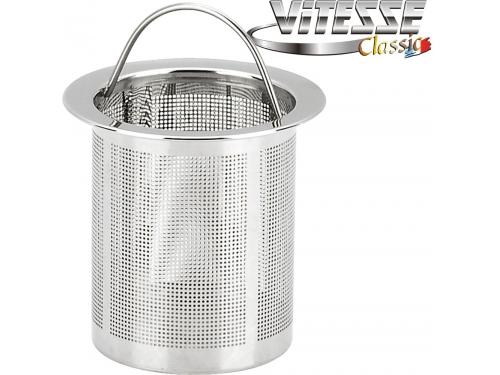 ������ ������ ���������� Vitesse VS-8318 (0,7 �), ��� 2