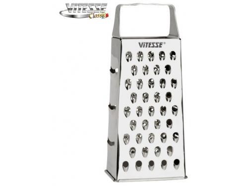 ������ Ҹ��� Vitesse VS-8611, ��� 1