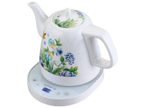 Чайник электрический Polaris PWK 1232CCD, вид 1