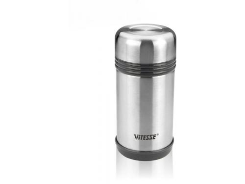 Термос Vitesse VS-8329 (1000 мл), вид 1