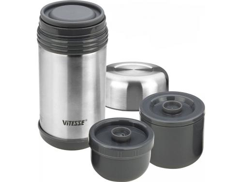 Термос Vitesse VS-8329 (1000 мл), вид 2