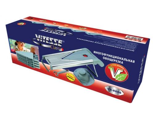 Овощерезка Vitesse VS-8666, вид 2