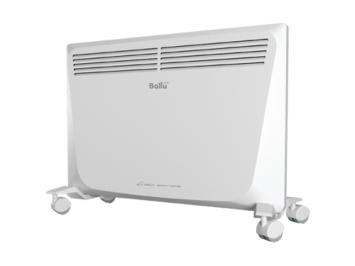 Обогреватель Ballu BEC/EZER-2000 (конвектор), вид 1