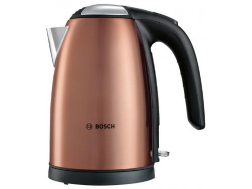Чайник электрический Bosch TWK 7809, вид 1