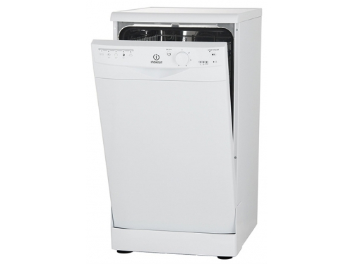 Посудомоечная машина Indesit DVSR 5, вид 2