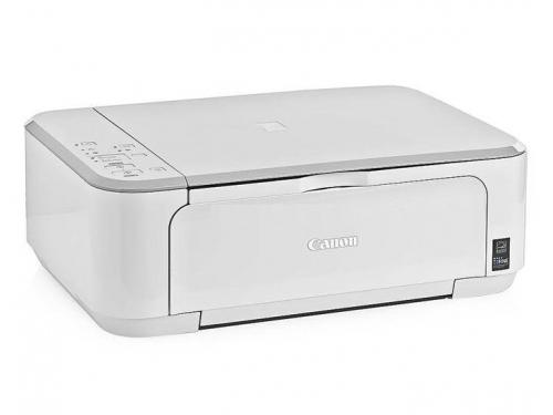 МФУ Canon PIXMA MG3640 Белый, вид 2