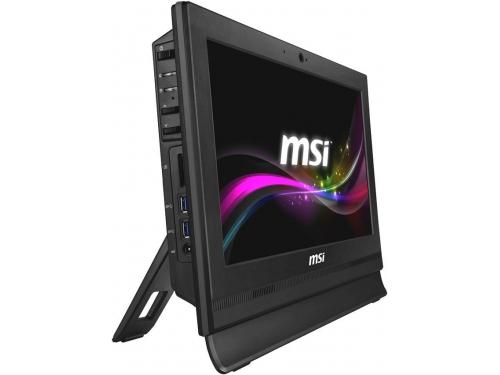 Моноблок MSI AP1622ET-020RU , вид 2