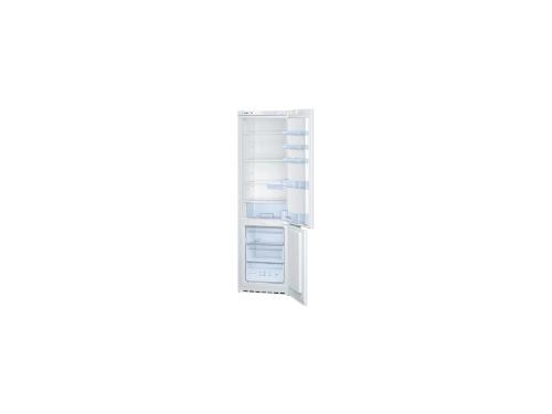 Холодильник Bosch KGV39VW14R, вид 1