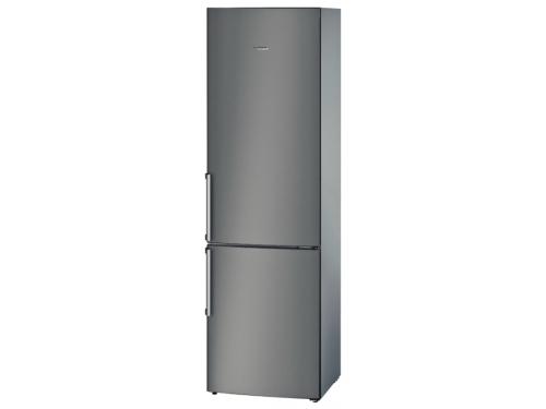 Холодильник Bosch KGV39XC23R, вид 1