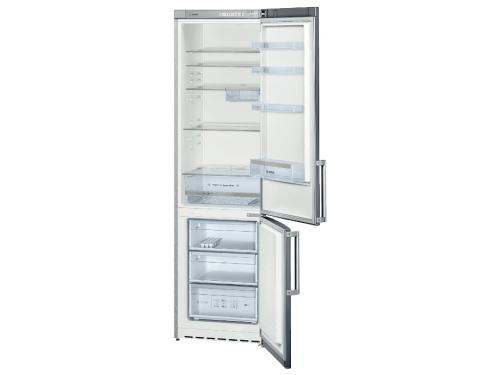 Холодильник Bosch KGV39XC23R, вид 2