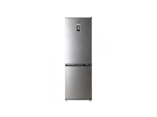 Холодильник Атлант ХМ 4421-089 ND, вид 1
