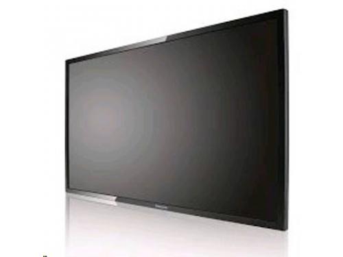 Информационная панель Philips BDL4330QL/00, вид 2