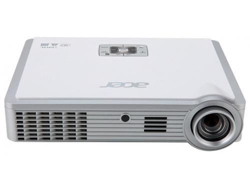 Мультимедиа-проектор Acer K335, вид 1