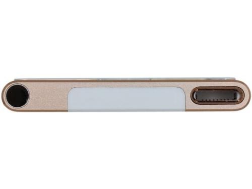 ���������� Apple iPod Nano 16GB, Gold (MKMX2RU/A), ��� 2