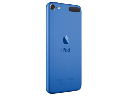 ���������� Apple iPod Touch 6 64GB, �����, ��� 2
