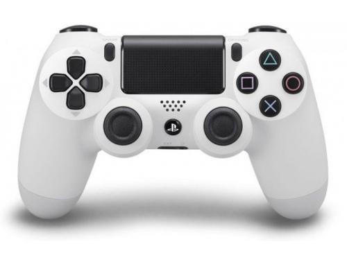 ������� ��������� Sony PlayStation 4 500Gb, �����, ��� 5