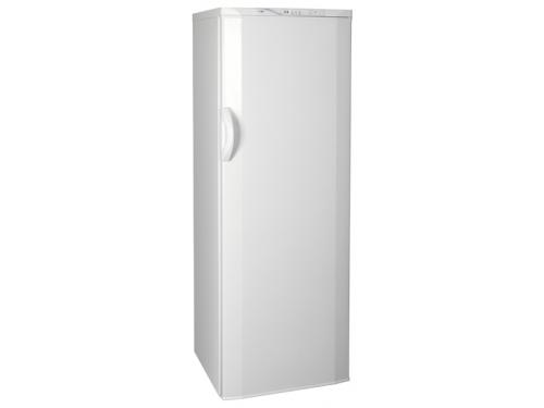 Морозильная камера Nord ДМ 158 010 (A+) Белый, вид 1
