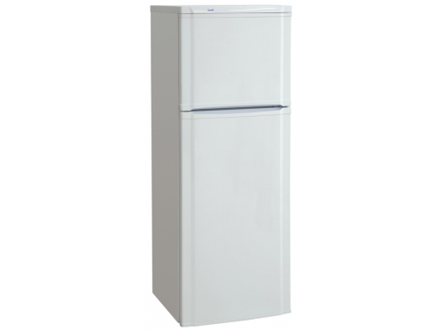 Холодильник Холодильник Nord ДХ 275 010 (A+) белый, вид 1