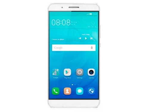 �������� Huawei SHOTX White ATH-UL01, ��� 1