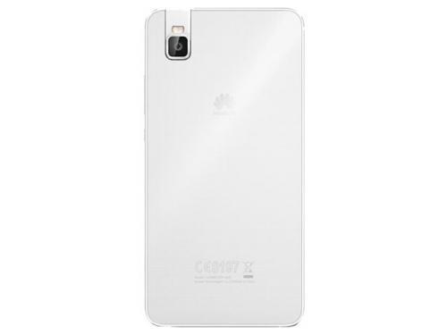 �������� Huawei SHOTX White ATH-UL01, ��� 2
