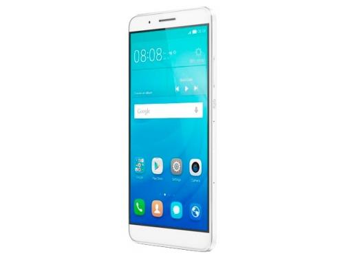 �������� Huawei SHOTX White ATH-UL01, ��� 3
