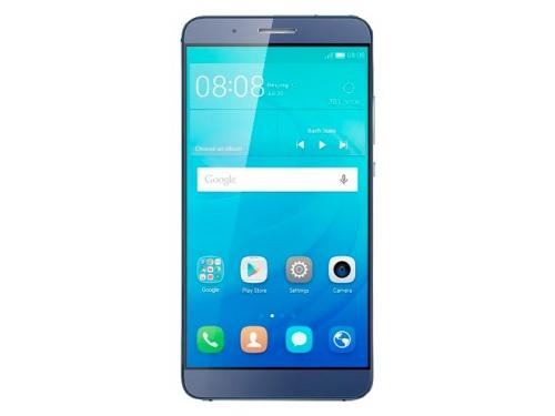 �������� Huawei SHOTX ATH-UL01 ����������, ��� 2