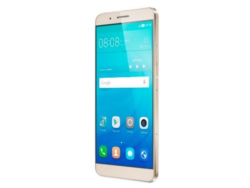 �������� Huawei SHOTX ATH-UL01 ����������, ��� 1
