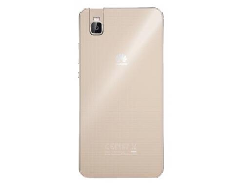 �������� Huawei SHOTX ATH-UL01 ����������, ��� 3