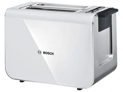 ������ Bosch TAT 8611, ��� 1