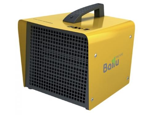������������ Ballu BKX-7, ��� 1