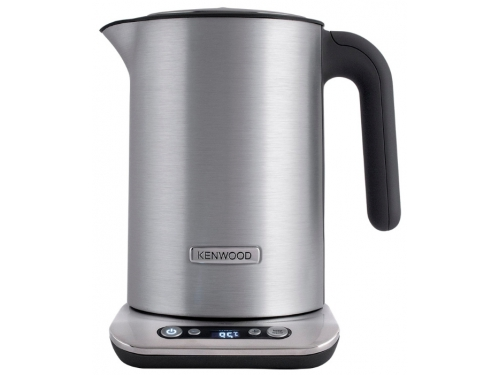 Чайник электрический Kenwood SJM 610, вид 1